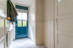 Zuiderweg 48, 7907 CM Hoogeveen - 11.jpg
