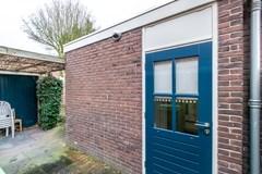 Zuiderweg 48, 7907 CM Hoogeveen - 21.jpg