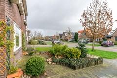 Zuiderweg 48, 7907 CM Hoogeveen - 27.jpg