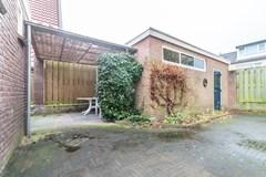 Zuiderweg 48, 7907 CM Hoogeveen - 23.jpg