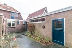 Zuiderweg 48, 7907 CM Hoogeveen - 25.jpg