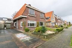 Zuiderweg 48, 7907 CM Hoogeveen - 26.jpg