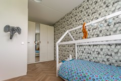 Edelhert 5, 7908 XE Hoogeveen - 24.jpg
