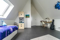 Edelhert 5, 7908 XE Hoogeveen - 32.jpg