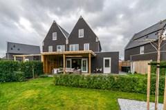 Edelhert 5, 7908 XE Hoogeveen - 37.jpg