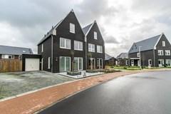 Edelhert 5, 7908 XE Hoogeveen - 42.jpg
