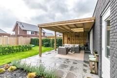 Edelhert 5, 7908 XE Hoogeveen - 35.jpg