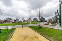 Edelhert 5, 7908 XE Hoogeveen - 45.jpg