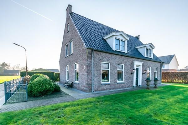Te koop: 2E Zandwijkje 2, 7913 VN Hollandscheveld