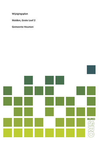 Brochure preview - t en r_malden, grote loef 2_ontwerp_1