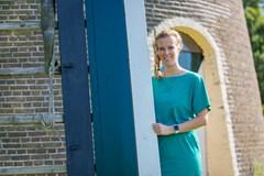 Marleen Kroes-Jetten