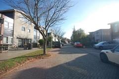 straatbeeld-1