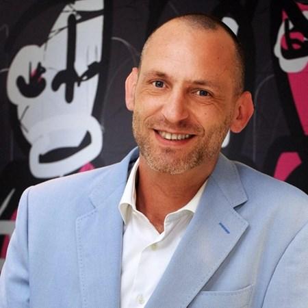 David Houben
