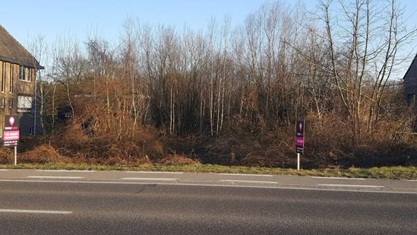 Lillosteenweg 1-2r, Houthalen-Helchteren