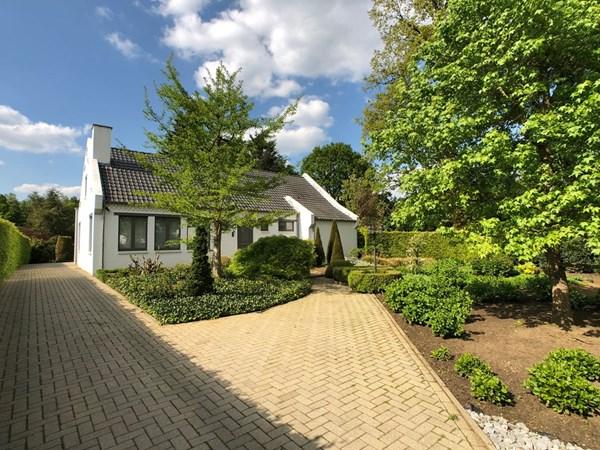 Ketelstraat 21, Heusden-Zolder