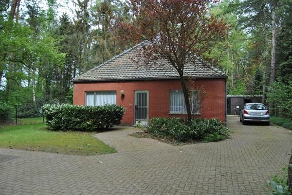Zandstraat 152, Heusden-Zolder