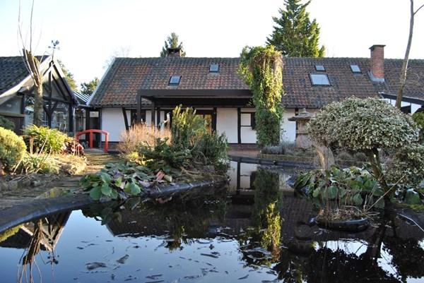 Zandstraat 122, Heusden-Zolder