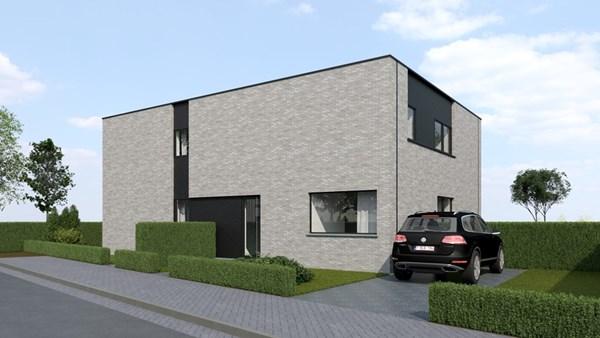 Suskastraat 9, Heusden-Zolder