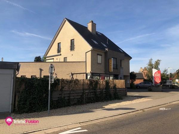 Noordervest 48-B4, Peer