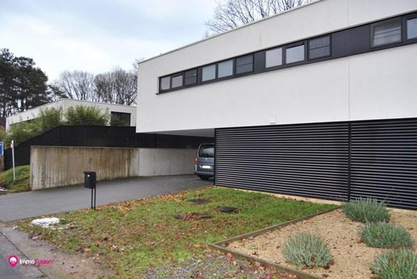Wulpstraat 13, Beringen