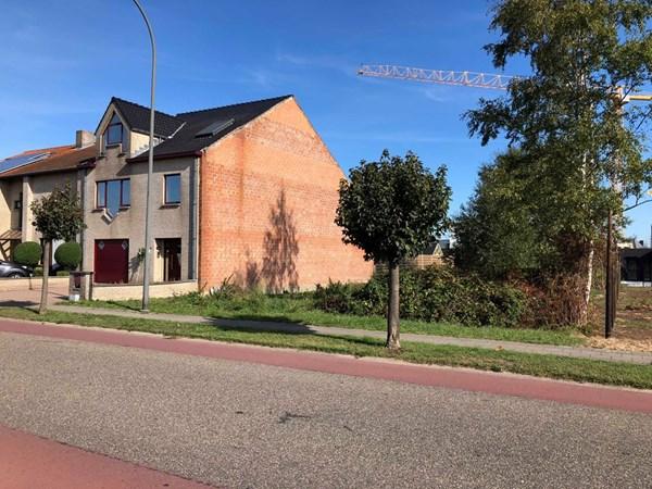 Veldstraat 2-B, Hasselt