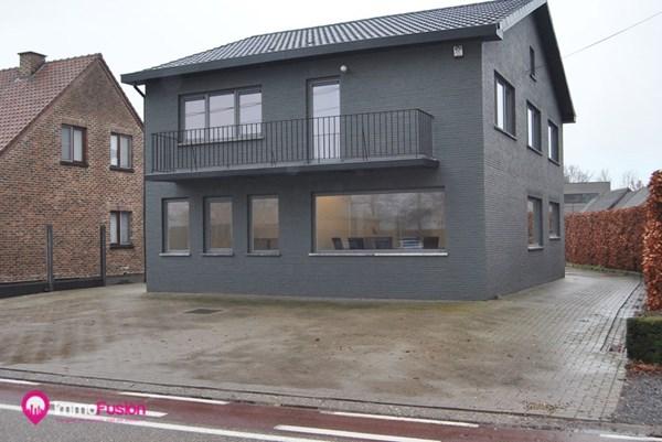 Zandstraat 73, Heusden-Zolder