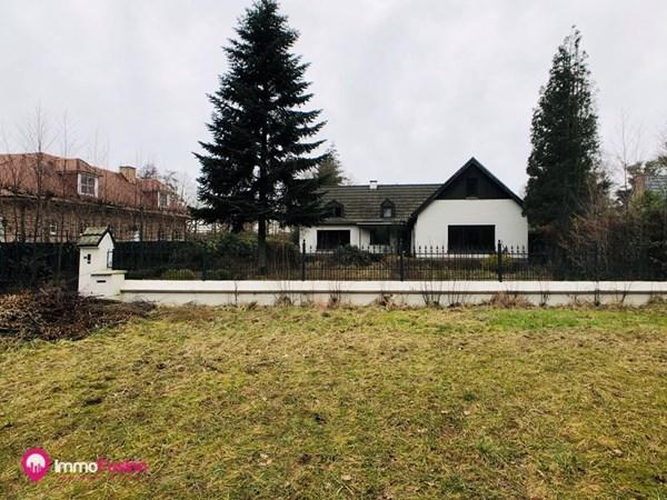 Slangbeek 17- 3520 Zonhoven