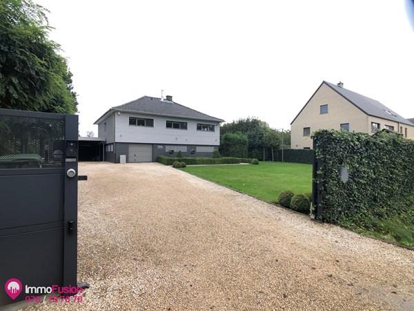 Schabbestraat 15, Hasselt