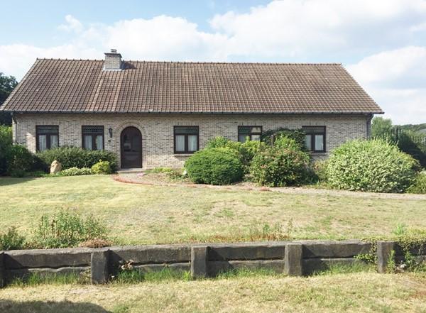 Comansweg 86, Hechtel-Eksel