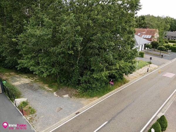 Ketelstraat 5, Heusden-Zolder