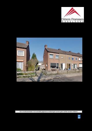 Brochure - Brochure P.C. hooftstraat 9 te Zevenaar.pdf - PC Hooftstraat 9, 6901 KL Zevenaar