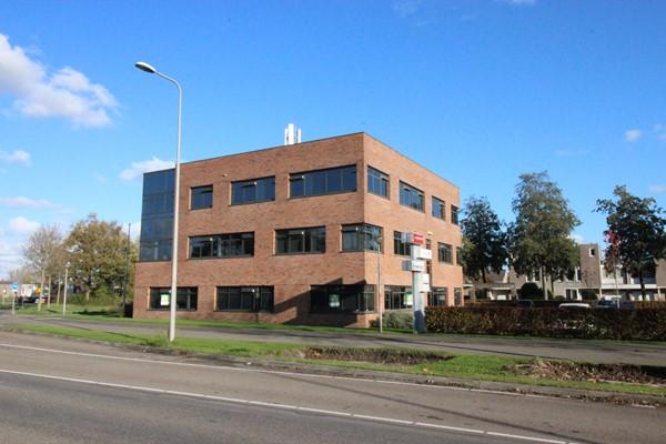 Property photo - Lemelerberg 31, 2402ZN Alphen aan den Rijn