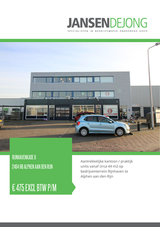 Brochure preview - Rijnhavenkade 8, 2404 HB ALPHEN AAN DEN RIJN (1)