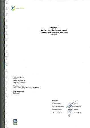 Brochure preview - bodemonderzoek11mei2010