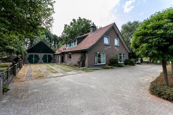 Te koop: Ketelstraat 30, 6562 LH Groesbeek