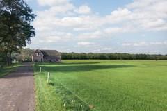 1woonboerderij