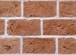 baksteentextuur--bakstenen_19-117564.jpg
