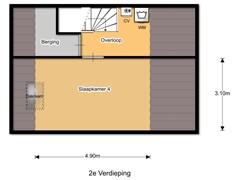 2e_verdieping