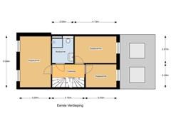 eerste_verdieping