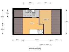 tweede_verdieping