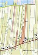 bosman_kaart_grond_schoonebeek