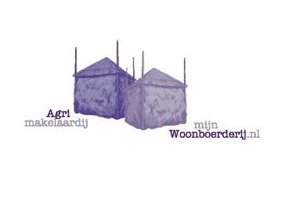 AgriMakelaardij / MijnWoonboerderij.nl / MijnStreekwoning.nl