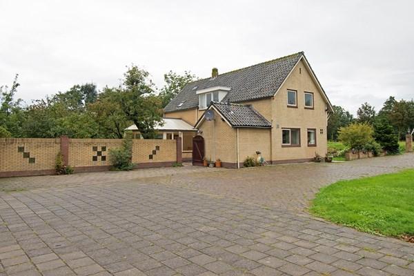 Medium property photo - Noordervaart 190, 1841 JD Stompetoren