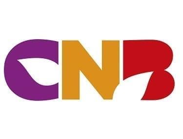 CNB Makelaardij B.V.