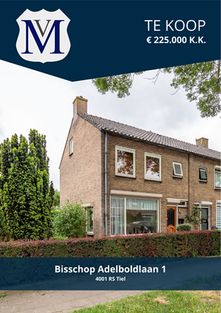 Brochure preview - Bisschop Adelboldlaan 1, 4001 RS TIEL (1)
