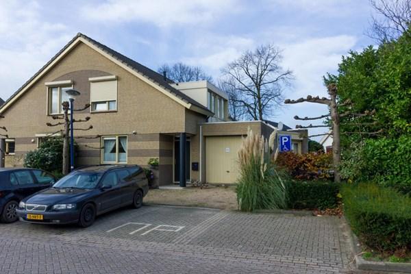 Te koop: Dorpsstraat 2A, 4181 BN Waardenburg