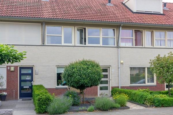 Te koop: F.A. Wonninkstraat 30, 4194 VT Meteren