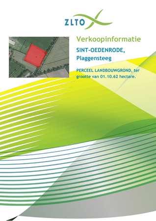 Brochure preview - V Plaggensteeg te Sint-Oedenrode - perceel landbouwgrond.pdf
