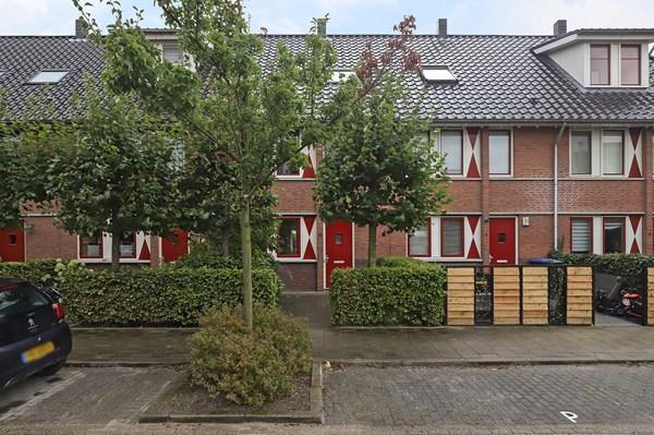 Property photo - Castellum 6, 2652HZ Berkel en Rodenrijs