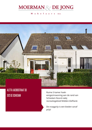 Brochure preview - Aletta Jacobsstraat 30, 3123 SE SCHIEDAM (2)